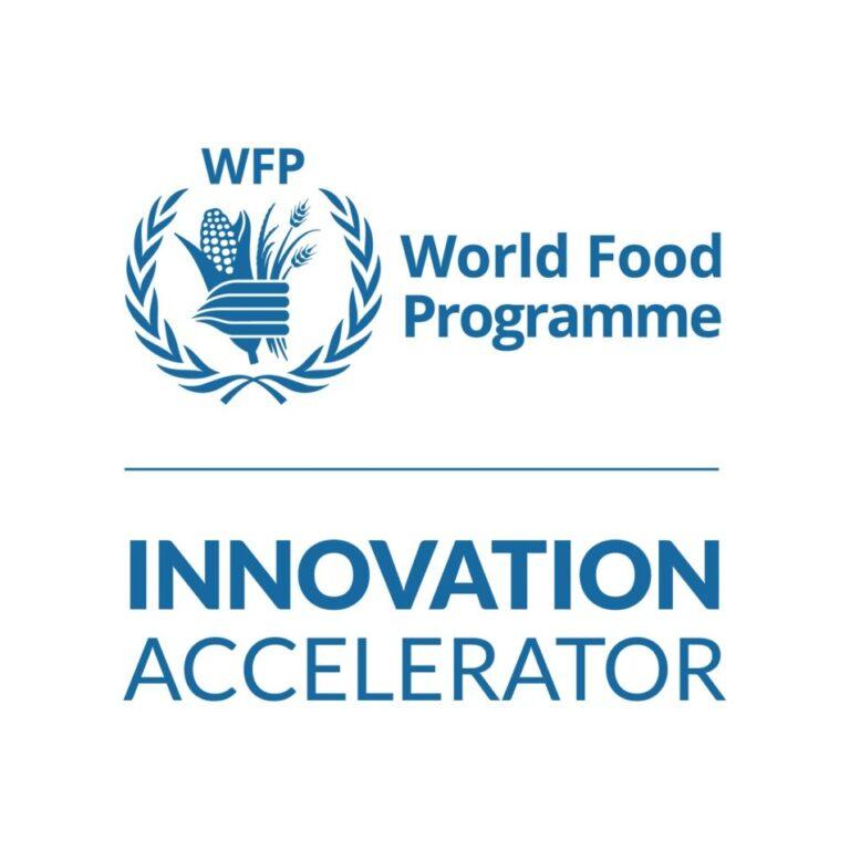 WFP Innovation partners with Omdena