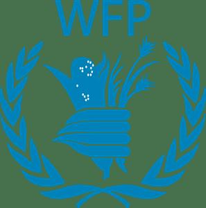 WFP-logo-D1D323B823-seeklogo.com