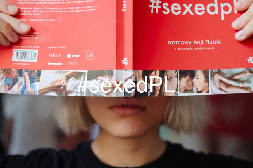Analyzing the Importance of Sex Education With AI