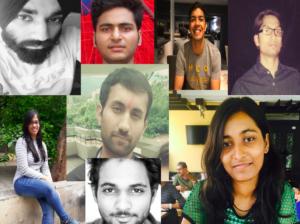 India AI Community