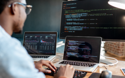 How to Prepare for a Junior Data Scientist Job in the Real World