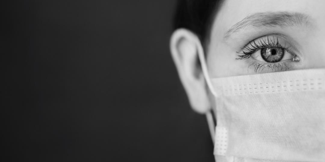 Coronavirus: Understanding Policy Effects on Vulnerable Populations