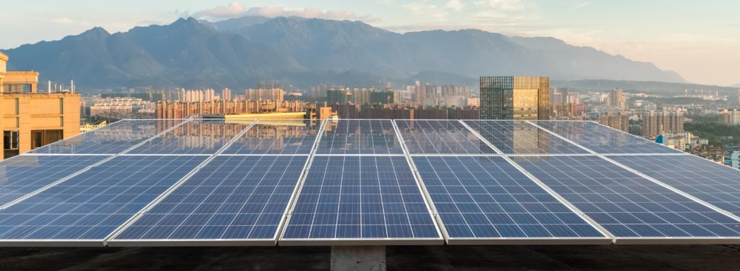 Increasing Solar Energy Adoption Through Roof Detection