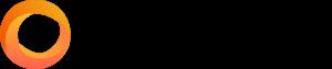 Activeloop
