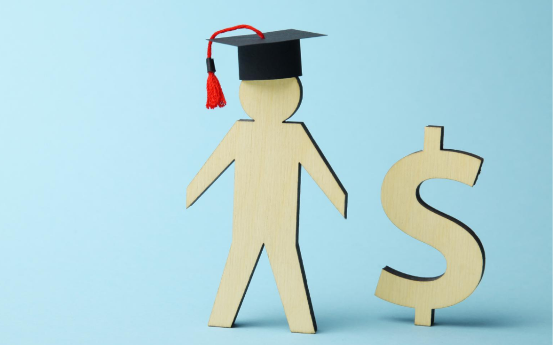 Finding Answers to the Student Debt Crisis Through Data Science