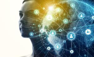 AI partnerships