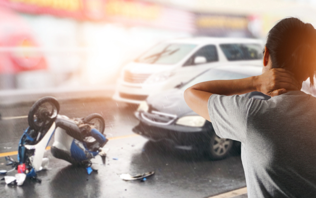 Rating Road Safety Through Machine Learning to Prevent Road Accidents