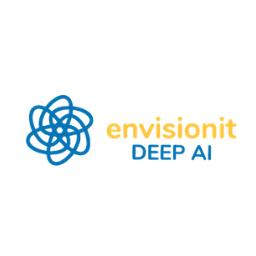AI Incubator