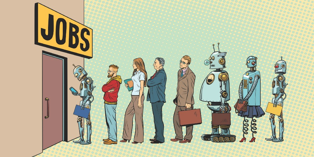 AI jobs
