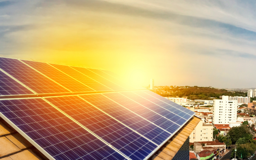 Increasing Clean Energy Access in Africa Through Predictive Modeling