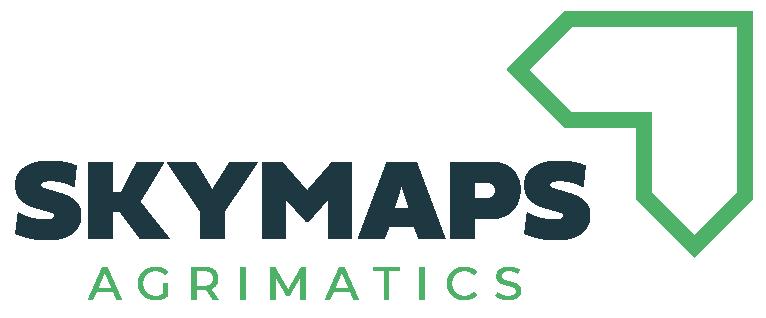 Skymaps joins Omdena´s AI incubator