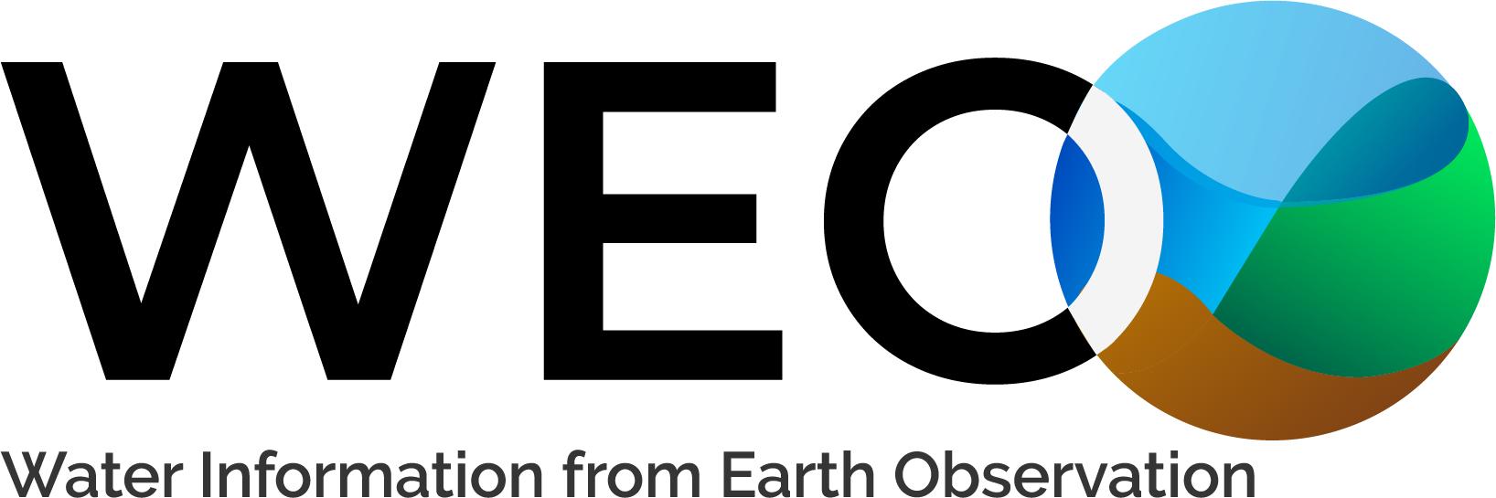 WEO joins Omdena´s AI incubator