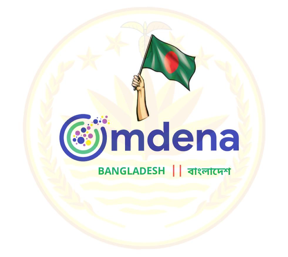 Omdena Bangladesh