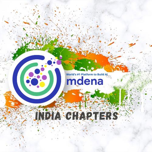 Omdena India
