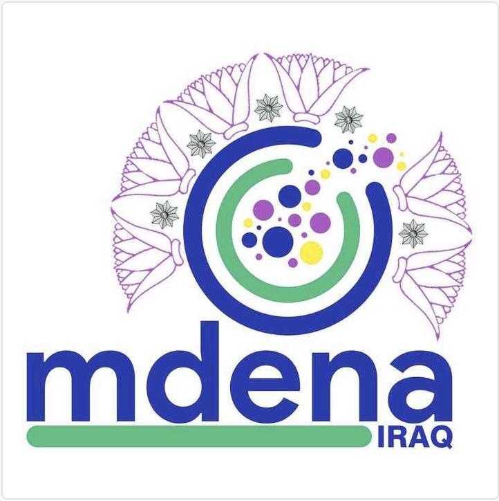 Omdena Iraq