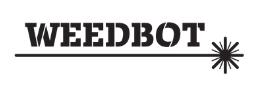 Weedbot