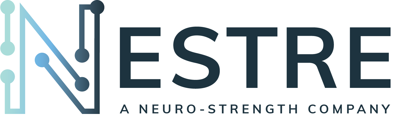 Nestre