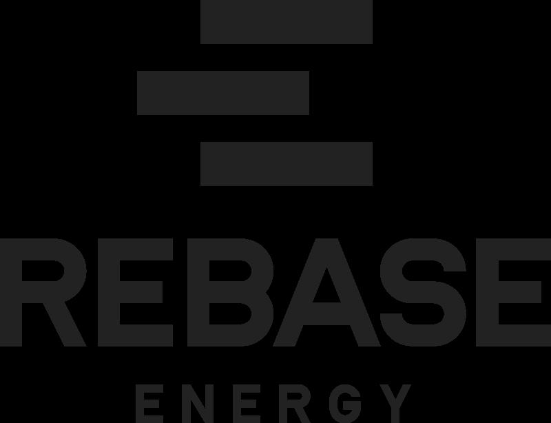 Rebase Energy